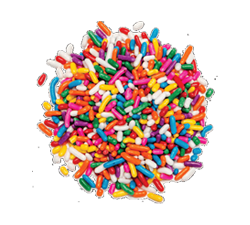 Shop Sprinkles