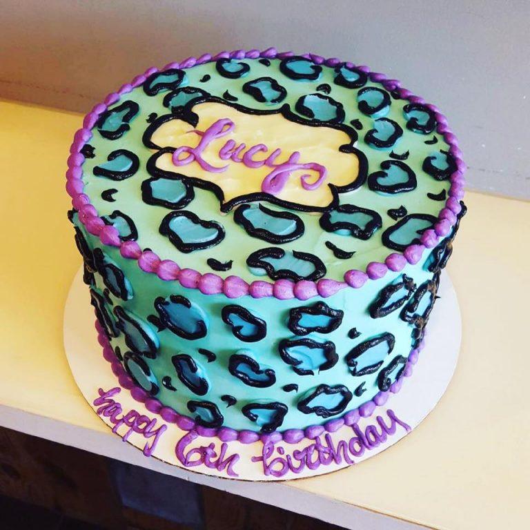 Fantastic Lisa Frank Archives Hayley Cakes And Cookieshayley Cakes And Cookies Funny Birthday Cards Online Alyptdamsfinfo