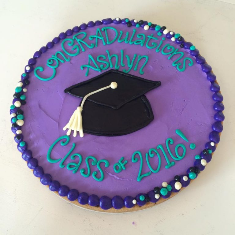 congradulations archives hayley cakes and cookieshayley cakes and