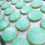Stitch Fix cookies