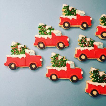red-christmas-truck-448x448.jpg