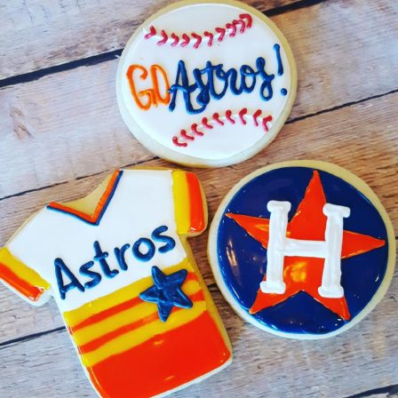 Houston Archives Hayley Cakes And Cookieshayley Cakes And Cookies