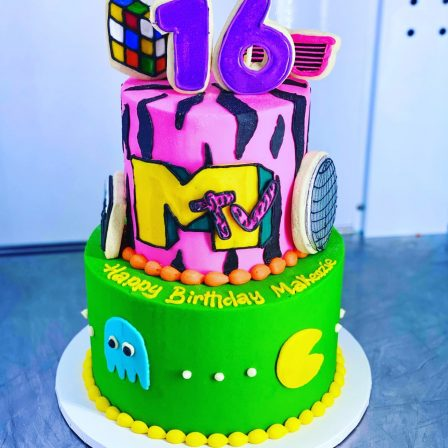 Awesome Neon Archives Hayley Cakes And Cookieshayley Cakes And Cookies Funny Birthday Cards Online Necthendildamsfinfo