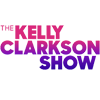 HayleyCakes Press Kelly Clarkson