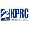 HayleyCakes Press KPRC