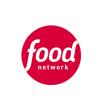 HayleyCakes Press Food Network